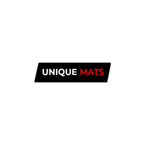 UniqueMats