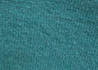 Cerulean (Turquoise) Plush Carpet