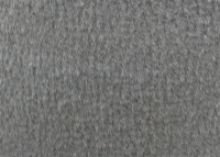 Slate Grey Plush Carpet